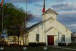米テキサス銃乱射 事件前に現場の教会に通う義母と口論