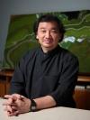 「紙の教会」設計の坂茂氏にマザー・テレサ賞 日本人初
