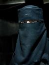 ムスリム女性のベール着用禁止、カナダ・ケベック州で法案可決