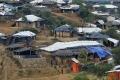 米国福音同盟系のワールドリリーフ、ロヒンギャ難民支援で緊急募金