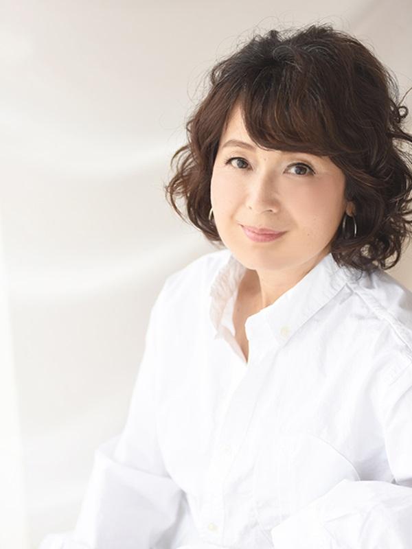 賛美歌が宝石のように心に届きますように 久米小百合さんニューアルバム「7carats+1」発売