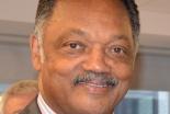 米公民権運動指導者のジェシー・ジャクソン牧師、パーキンソン病を公表