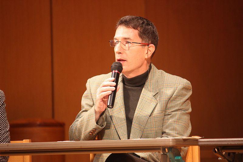 説教者はイエスと出会う空間に導けるのか 説教塾開設30周年記念公開プログラム(1)