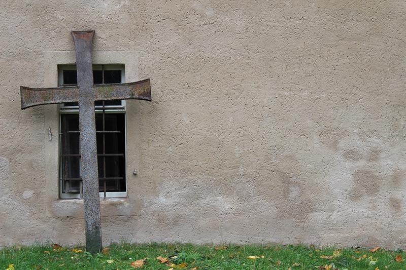 イエス・キリストに従う者の3つの特徴