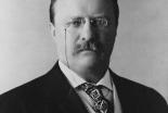 百人一読―偉人と聖書の出会いから―(70)セオドア・ルーズベルト 篠原元