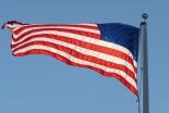 米国で最も影響力のある福音主義者トップ100 米ニュースサイトが発表