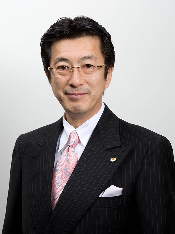 クリスチャン実業人の力を一つに 日本CBMCが新体制でビジョンミーティング