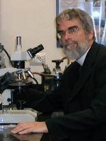 「礼拝に出席する科学者が多くて驚く」 バチカン天文台トップ