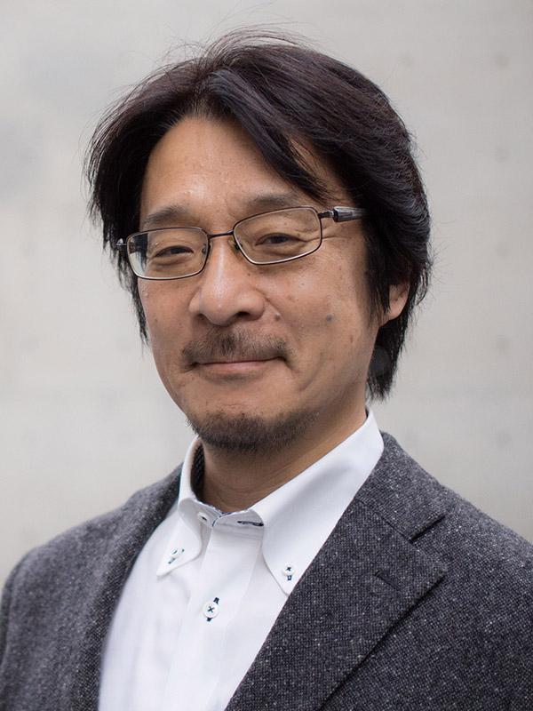 著者の堀井憲一郎氏(写真:講談社提供)