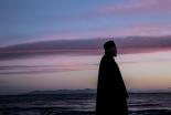 聖山アトス巡礼紀行―アトスの修道士と祈り―(最終回)私にとってアトスとは 中西裕人