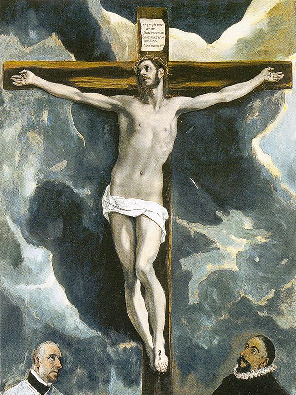 福音の回復(49)十字架の意味(前編) 三谷和司