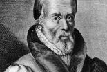 神声人語―御言葉は異文化を超えて―(35)ウィリアム・ティンダルの聖書翻訳 浜島敏