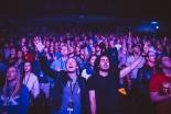 米で「ボーン・アゲイン」クリスチャンの減少続く、福音伝える必要の認識も薄れる傾向
