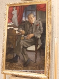 日野原重明さんの最後のメッセージ『生きていくあなたへ―105歳 どうしても遺したかった言葉』出版記念パーティー