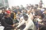 クリスマス・キャロル歌っていた神学生ら32人を拘束 インド