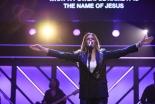 ヒルソング・ワーシップ、ビルボードの2017年「トップ・クリスチャン・アーティスト」に