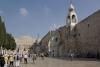 ユネスコ、ベツレヘムの聖誕教会「危機遺産」指定を解除