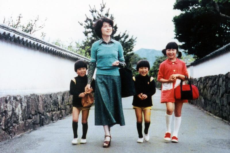 横田早紀江さんとめぐみさんの本を夢見て 鴻海誠さんロングインタビュー(2)