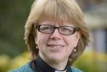 英国国教会、ロンドン主教に初の女性 元看護師