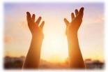 福音の回復(51)キリスト者の希望 三谷和司