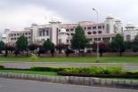 パキスタン、ワールド・ビジョンなど27の援助団体に活動停止命令