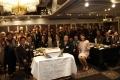 クリスチャン政治家 瀬戸健一郎・山川百合子を囲むハーベスト・フォーラム
