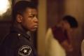 レイシズムを扱いながら、ゴスペルの歴史的本質をはっきりと際立たせている傑作 映画「デトロイト」