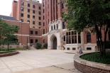 米ムーディー聖書学院、学長ら3人が辞任・退職 元職員が私的金融取引の疑いを指摘