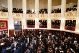 南米ボリビア、新刑法に伝道禁止条項 抗議受け廃止へ 最大禁錮12年