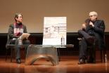 映画「修道士は沈黙する」イタリアが生んだ鬼才・ロベルト・アンドー監督が来日 特別試写会ティーチイン開催