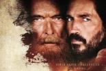 映画「パウロ キリストの使徒」予告編公開、主演は「パッション」イエス役のジム・カヴィーゼル