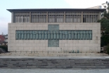 日本二十六聖人を音楽でつづる 天田繁作曲「長崎殉教オラトリオ」