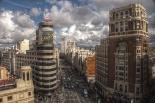 スペインでプロテスタントが急成長、教会数4千突破 政府機関が報告書
