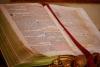 ドイツ司教協議会、「主の祈り」の訳はそのままで
