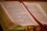 ドイツ司教協議会、「主の祈り」の訳はそのままで 教皇と異なる見解