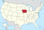 公立学校に聖書の授業の選択科目を 米アイオワ州議会で議案提出