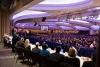 米国家朝餐祈祷会、100カ国以上から3千人超が参加