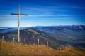 「キリストの心、思い」を持つために、人間の側すべき3つのこと