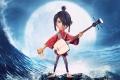 物語ることの素晴らしさを見事に描き切ったストップモーション・アニメの秀作 「KUBO/クボ 二本の弦の秘密」