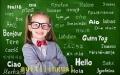 英語お宝情報(23)子どもの英語学習は日本語確立後がよいのか? 木下和好