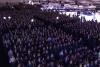 ビリー・グラハム氏葬儀に世界から2千人、米大統領らも出席