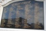 元テロリスト124人が生存者ら遺族ら51人と対面 インドネシア