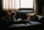 神と素晴らしい「静思の時(ディボーション)」を持つための3つのヒント