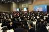 韓国で第50回国家朝餐祈祷会、歴代最多5千人が祈り