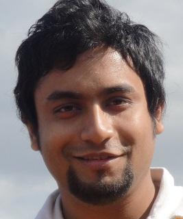 英語お宝情報(24)インド人青年と中学生の友情 木下和好
