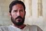 映画「パウロ」主演のジム・カヴィーゼル、ビリー・グラハム亡き後を語る