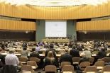 カトリック社会司教委、首相と外相に核兵器禁止条約への署名・批准求める要望書