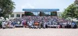 タンザニアで世界宣教会議、千人が参加 宣言文「アルーシャからの呼び掛け」を採択
