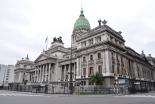 「命守って」 教皇が中絶合法化審議のアルゼンチンに書簡