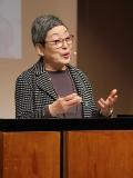 聖書に基づいた子育てとは? CGNTVなど主催で「家庭回復リバイバルセミナー」開催